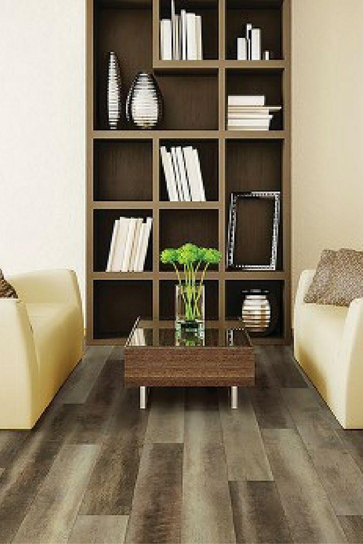 Etienne de souza designer and manufacturer of luxury cabinet - Review Coretec Plus Luxury Vinyl Planks Waterproof Hardwood Look