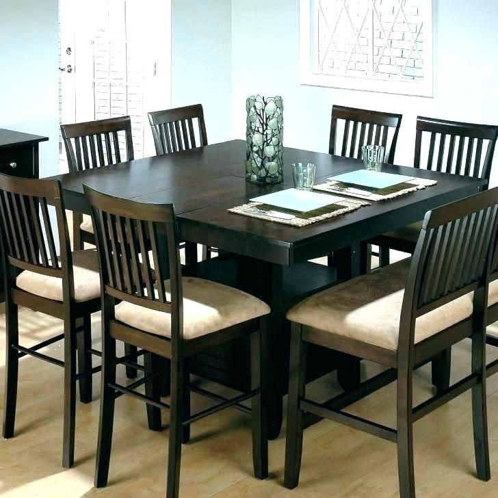 Dining Room Furniture For Sale East Rand Table With Bench Seat Square Dining Tables Pub Table Sets