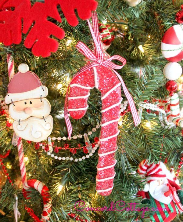 Holiday House Tour, Holiday Home Tour, christmas home, christmas house