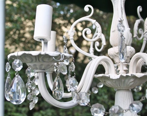 17 Best ideas about Where To Buy Crystals – Best Place to Buy Chandeliers
