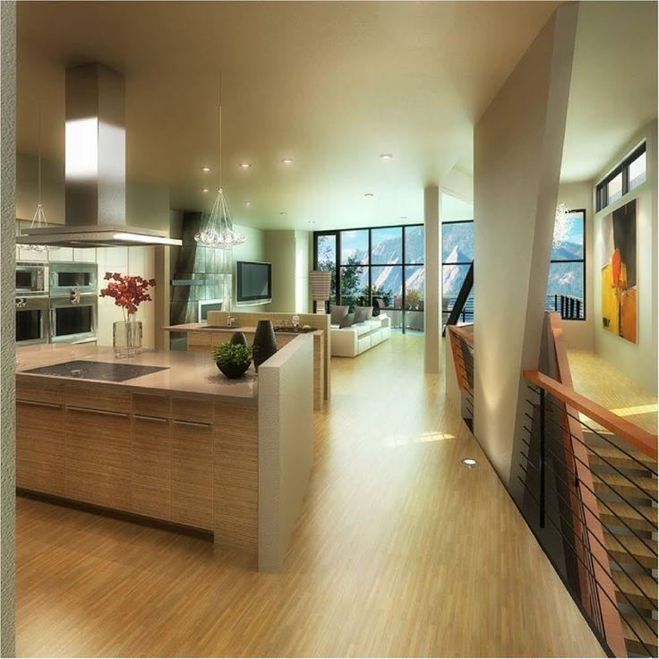 Kitchen Design Center Boulder Co: 43 Best Italian Kitchen Design Images On Pinterest