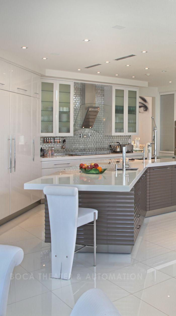 Al al alno kitchen cabinets chicago - 19 Best Kitchen Update Images On Pinterest Kitchen Cream Cabinets And Dream Kitchens