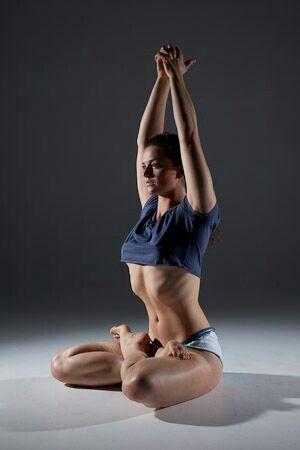 1000 images about yoga on pinterest  yoga poses yoga
