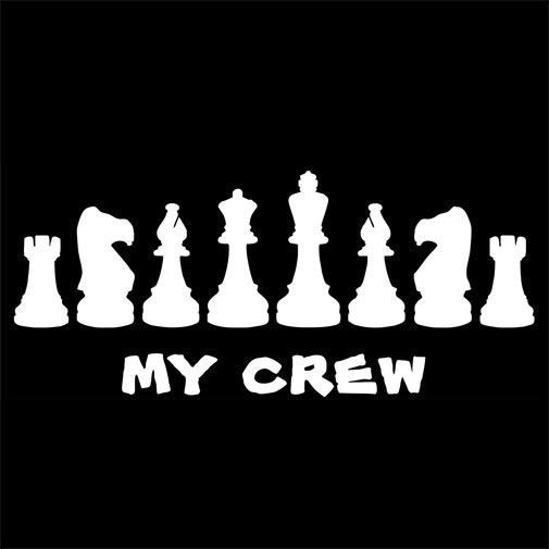 9 best Chess class images on Pinterest Chess, Chess games and - chess score sheet