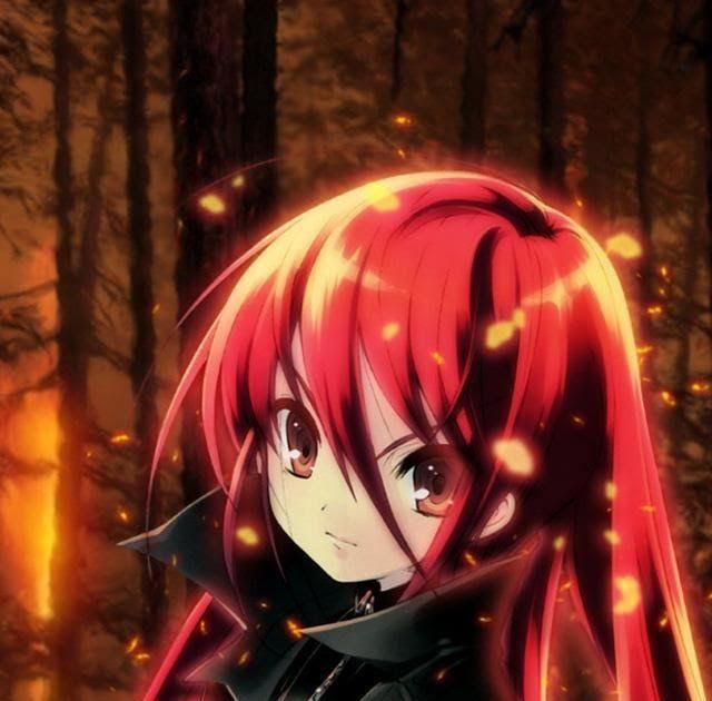 Wallpaper 4k Anime Apk - Wallpaper