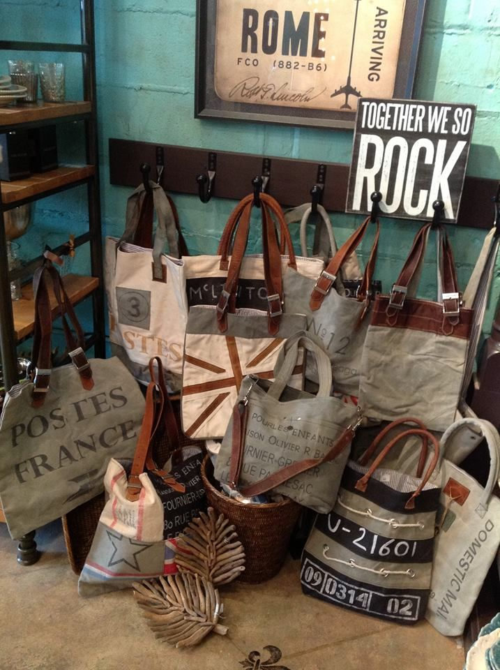 KC Cool Merch of the Week ... Messenger Bags!  Back to School and College, weekend getaways or shop in style!   Shipping available for all boutique merchandise