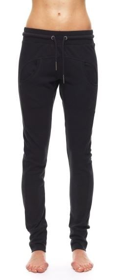 Smooch Pant Black. Awesome comfy pants