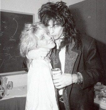 And tommy lee love pinterest heather o rourke tommy lee