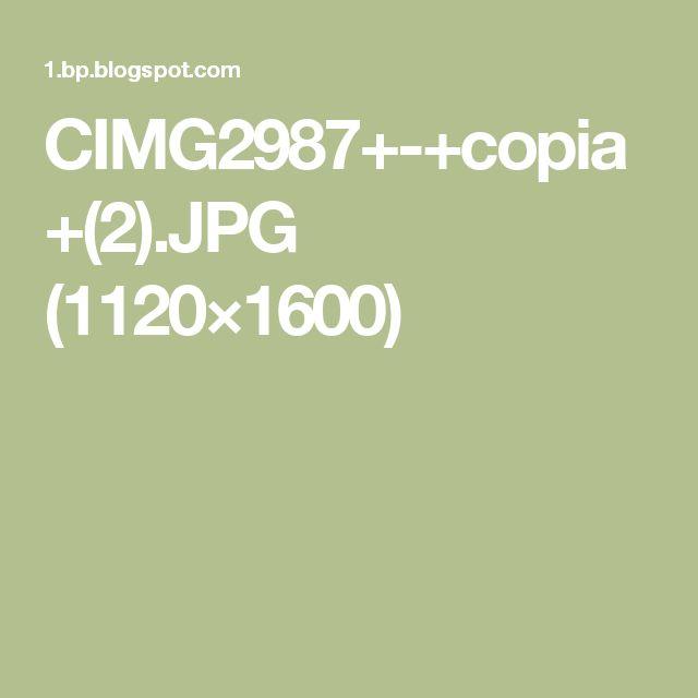 CIMG2987+-+copia+(2).JPG (1120×1600)