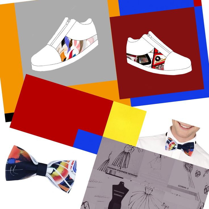 #vestitidarte #CarloBusetti #giordanstringari #trento  #loredanatrestin_curatricedarte #genova #italy #madeinitaly 🇮🇹🇮🇹🇮🇹#Milano #milanfashionweek #artgallery #fashion #fashionista #follow #style #luxury  #creative #live #photooftheday #moda #papillon #model #beastmode #instagood #instahome #colour #newyork #Paris #berlin #londonart