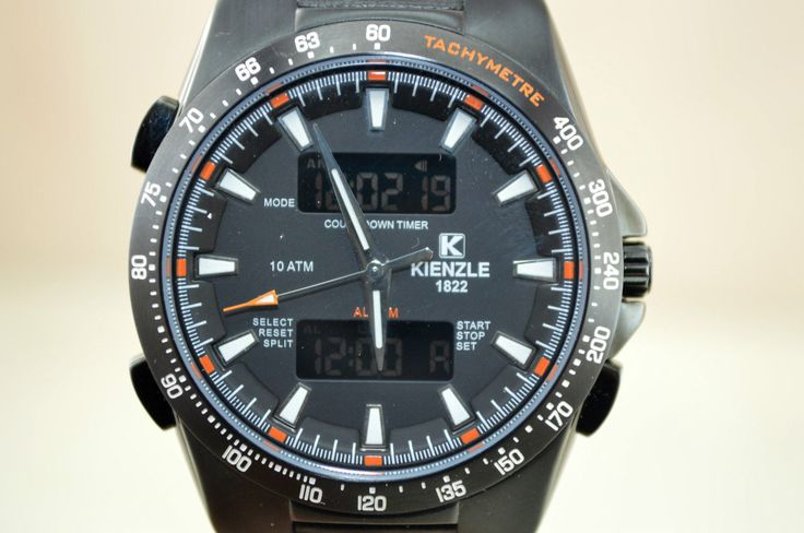 17 best images about ani digital watches i like on