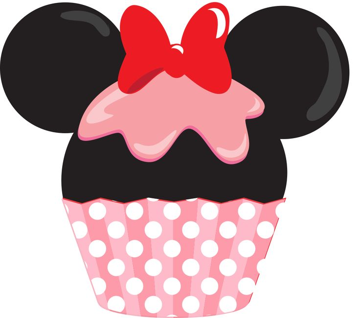 cupcakes clipart png - Pesquisa Google