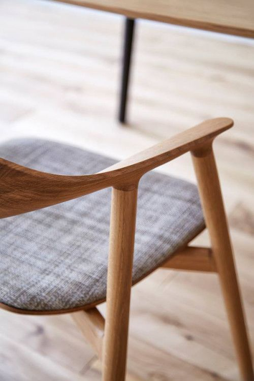 126 best chairs images on pinterest | chair design, product design