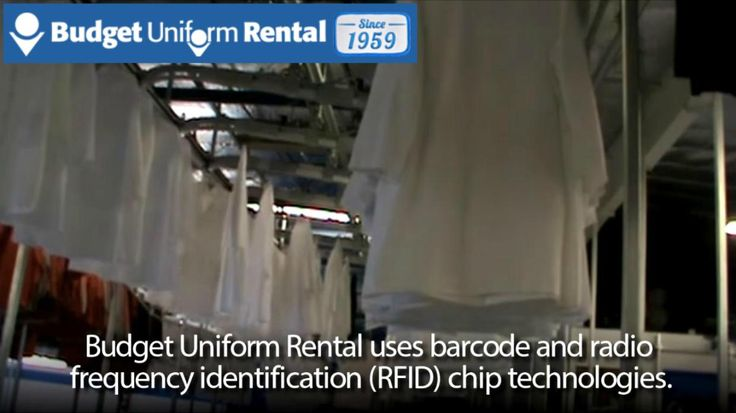 Why Budget Uniform? Check out our facility! http://bit.ly/2qJ8Lk9 #BudgetUniform #MaintainanceSupply #RestroomSupllies #WorkUniform #LA #Metalworkers with #Uniforms and #Supplies! #Manufacturing #Servicing #Transport #plumbing #automotive