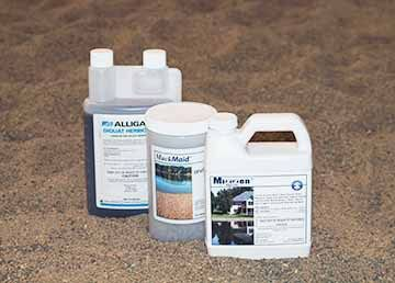 Milfoil Control – Easily Kill Milfoil in Your Pond or Lake #milfoil #control, #milfoil, #watermilfoil, #water #milfoil, #eurasion #watermilfoil http://wisconsin.remmont.com/milfoil-control-easily-kill-milfoil-in-your-pond-or-lake-milfoil-control-milfoil-watermilfoil-water-milfoil-eurasion-watermilfoil/  # Milfoil Control Some exotic species of milfoil are very aggressive, displacing native species. Eurasian milfoil is an exotic invasive submersed perennial. It reproduces both vegetatively…
