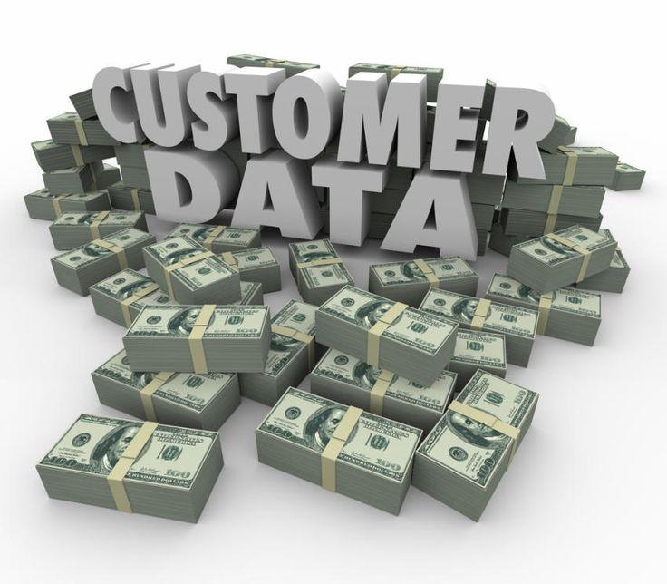 http://berufebilder.de/wp-content/uploads/2015/02/selling-data.jpg Wie viel sind unsere Daten im Netz wert - 2/3: Das Spiel mit dem Datenverkauf
