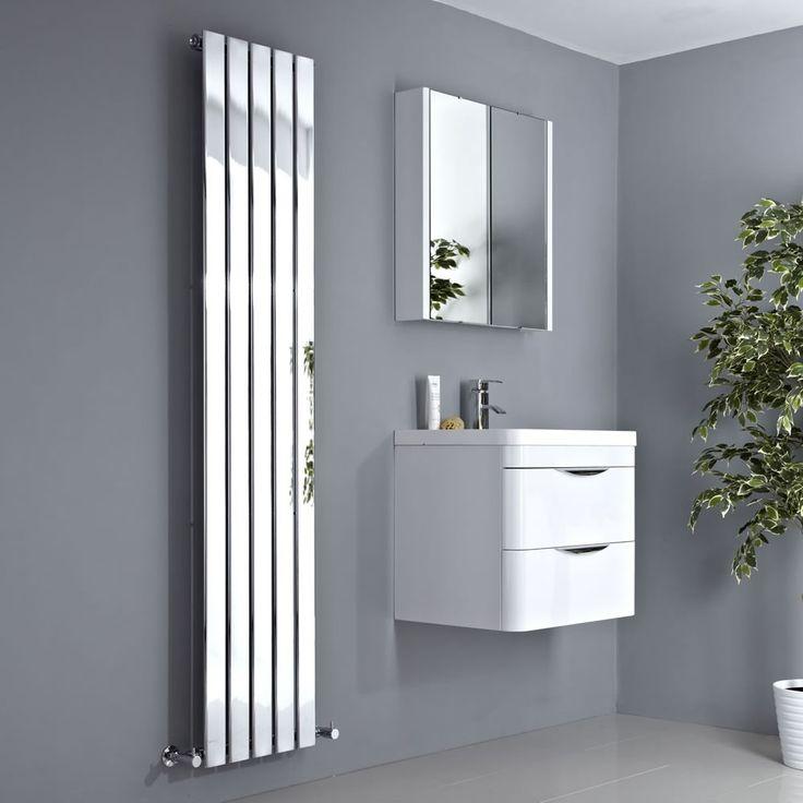 Die besten 25+ Designer radiator Ideen auf Pinterest Moderne - design heizkorper minimalistisch
