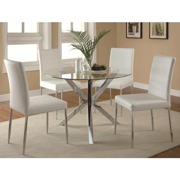 39 best images about Small Dining Room Sets on Pinterest | Tables ...