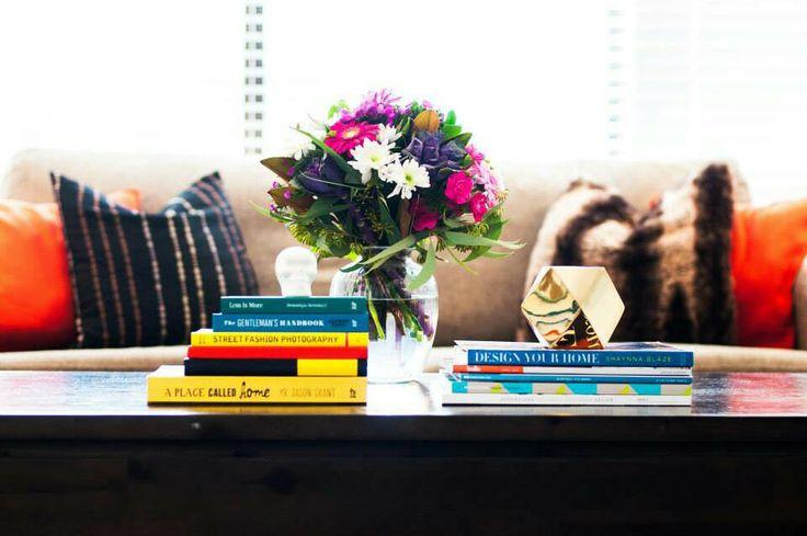 Vinterior Contemporary Design - styling photo shoot. Photo by 'Photo One' www.vcdesign.com.au #vinteriorcontemporarydesign #vinterior #interior #interiordesign #architecture #interiorstyling #flower #nature #nikon #homewares #interiordecorating #brisbane #queensland #australia