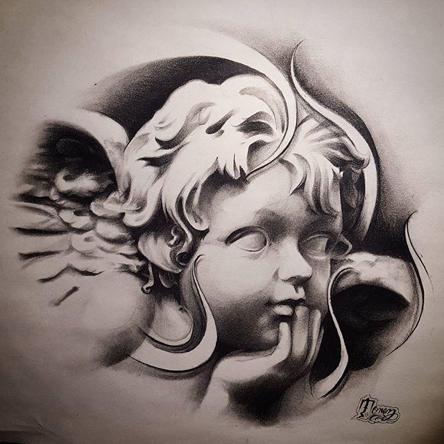 c102032765109adccd24cb69df2bdd71 tattoo designs tattoo ideas