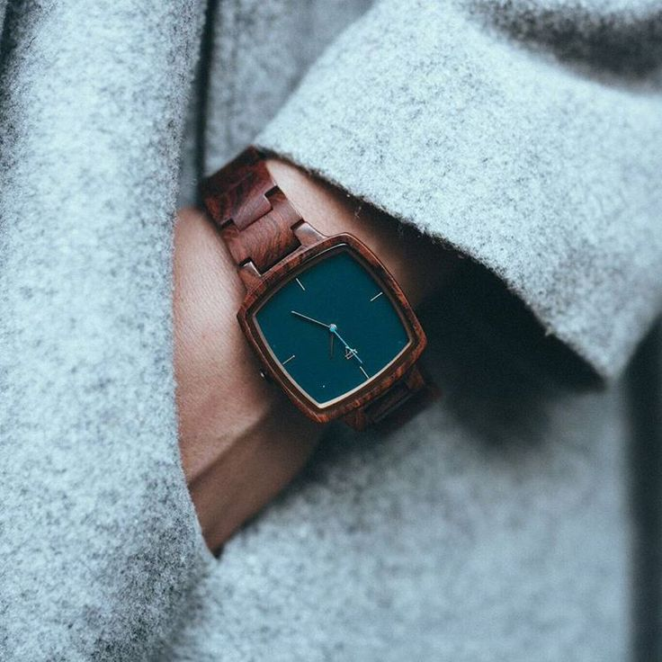 #sneakpreview #kerbholz #woodenwatches #comingsoon #cologne #ehrenfeld thx @marcokd
