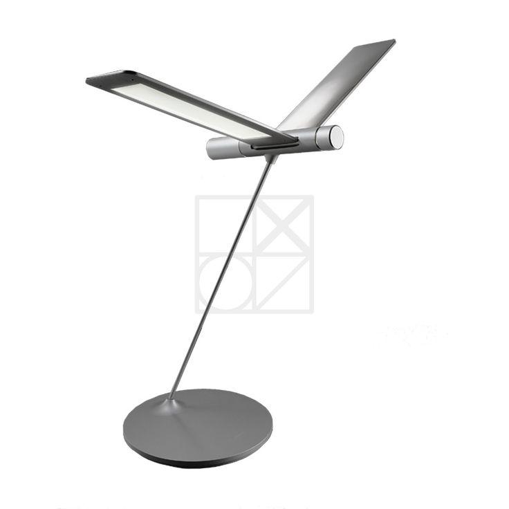 lampe de table seagull