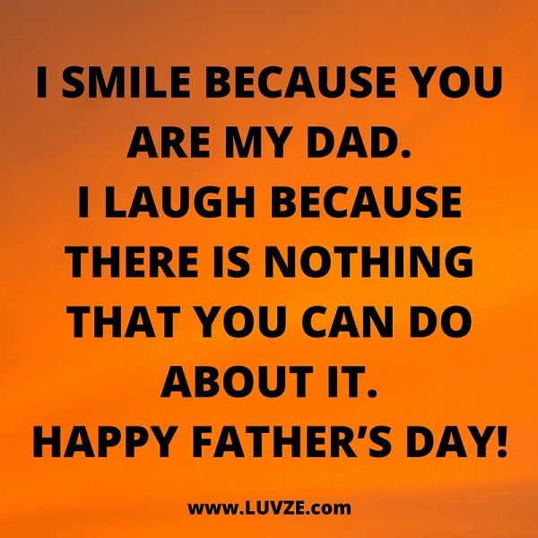 Happy Fathers Day Babe Quotes: 46 Best Family Quotes & Sayings Images On Pinterest