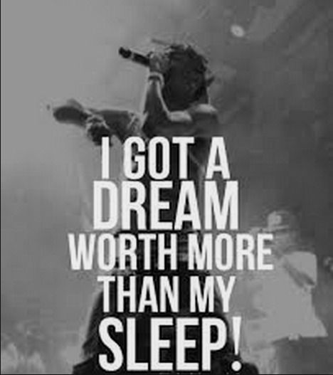 Rapper Quotes Quotes For Life Rap Quotes Rapper Quotes Quotes