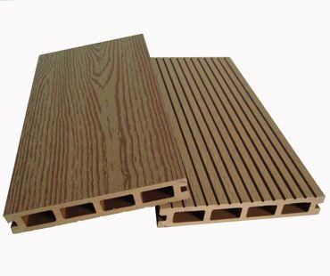 best 25 composite decking prices ideas on pinterest 2 tone deck ideas composite back doors. Black Bedroom Furniture Sets. Home Design Ideas