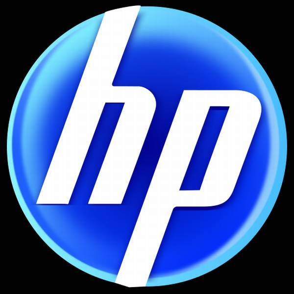 6.It is one of the largest information technology company that not only develops software for its products but also manufactures computers, network hardware and printers. HP has its business focused on households and businesses In addition it is involved in online distributions of application program.