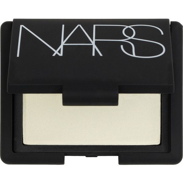 NARS Highlighting Blush - Albatross ($33) ❤ liked on Polyvore featuring beauty products, makeup, cheek makeup, blush, make, beauty, iluminador, nars cosmetics and highlight blush