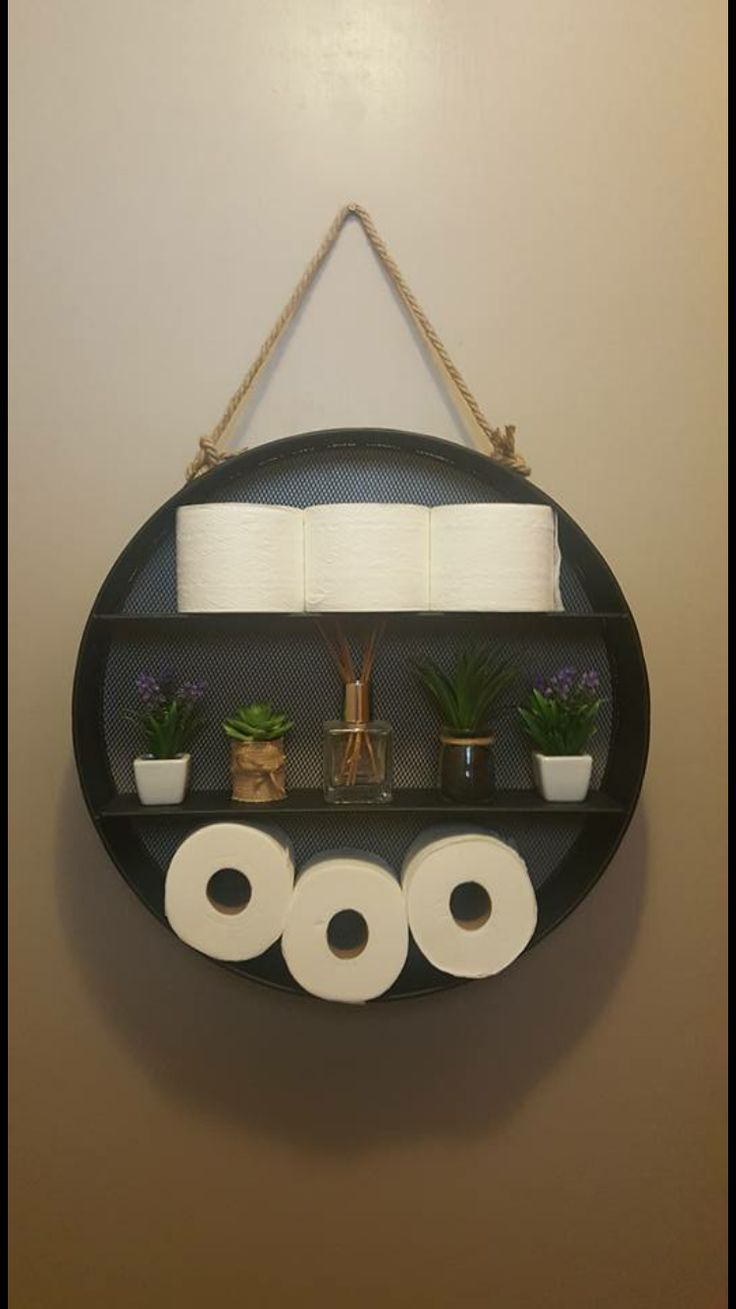 Hallway mirror kmart   best Room ideas images on Pinterest  Home ideas My house and