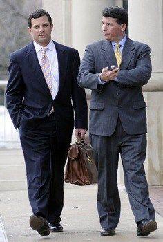 Baltimore Criminal Lawyer – Washington DC Criminal Defense Attorney #call #(800) #385-2243, #silverman #| #thompson #| #slutkin #| #white #aggressively #represents #the #accused #against #charges #in #criminal #& #criminal #defense #cases. http://utah.nef2.com/baltimore-criminal-lawyer-washington-dc-criminal-defense-attorney-call-800-385-2243-silverman-thompson-slutkin-white-aggressively-represents-the-accused-against-charges-in/  # Baltimore Criminal Lawyers Aggressive, Experienced…