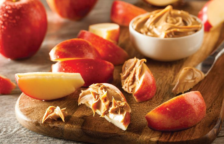 9 Foods You Can Snack on Without Feeling Guilty http://nexav.org/1Pz8xjD via @NextAvenue