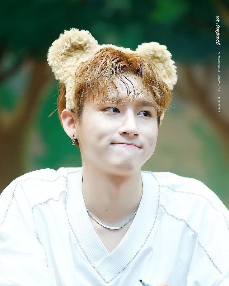 °.▪♡ baby bear°.•×