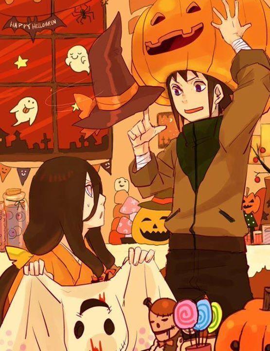 12 best naruto and sakura images on Pinterest | Naruto ...  12 best naruto ...