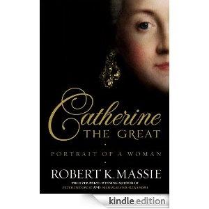 Good historical fiction
