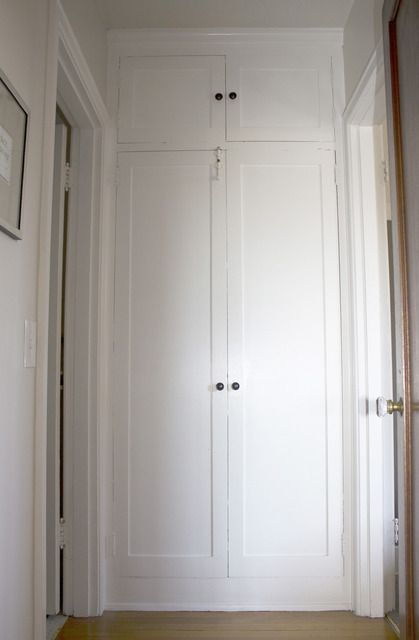 33 Best Images About Closet Doors On Pinterest Interior
