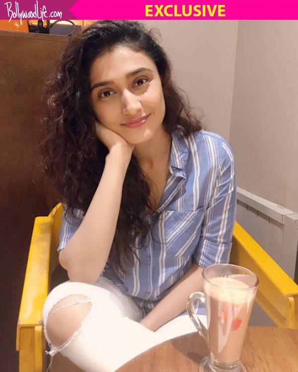 Ragini Khanna joins Karan Johar-Saif Ali Khan-Kangana Ranaut's nepotism debate, says only talent survives – watch EXCLUSIVE… #FansnStars