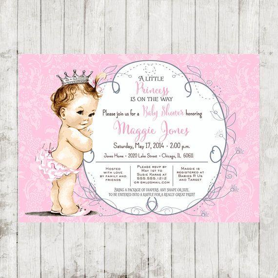 Mejores 76 imágenes de nenitas en Pinterest | Princesas ...