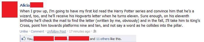 funny-facebook-trolling-parenting-harry-potter