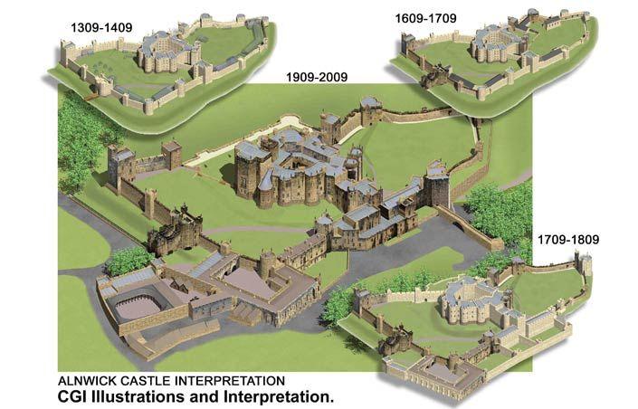 alnwick-castle-1.jpg (705×452)