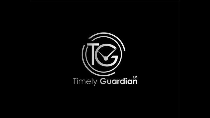 Check out Timely Guardian's NEW PRODUCT!  #GPS #SAFETY #TrackerDevice #Bluetooth