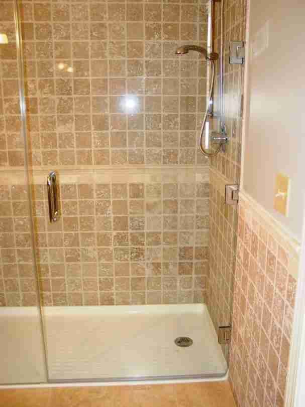 New Post Trending Replacing Bathtub With Shower Stall Visit Entermp3 Online