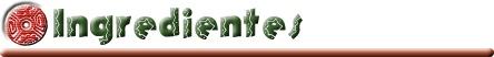 Salsa de Tomate Verde con Aguacate - Las Recetas de La Abuela