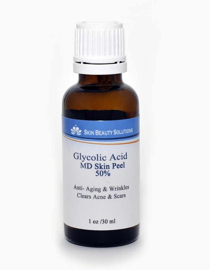 Glycolic acid is probably the best product you can buy in UK for acne treatments as well as anti-aging. It can be applied to skin in concentrations ranging from 5% to 70%, depending on the frequency of use. The level of acidity is determined by the product used. Most chemical peels use glycolic acid solutions with concentration ranging from 25% to 70%. For anti-aging purposes, it is best to start with 50% glycolic acid peel. It works great for skin blemishes, sun spots, and small wrinkles.