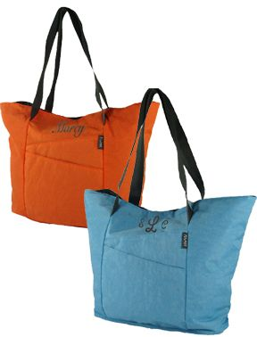 Pin It GIVEAWAY from www.Simply-Bags.com - Just Pin It for a chance to win a Custom Tote Bag