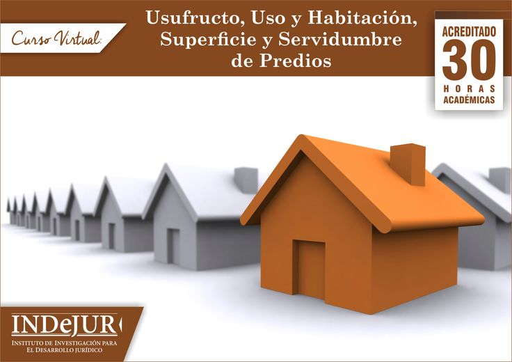 Usufructuo