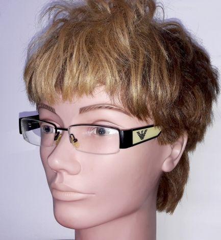 Je viens de mettre en vente cet article  : Monture de lunettes Emporio Armani 45,00 € http://www.videdressing.com/montures-de-lunettes/emporio-armani/p-5931225.html?utm_source=pinterest&utm_medium=pinterest_share&utm_campaign=FR_Homme_Accessoires_5931225_pinterest_share