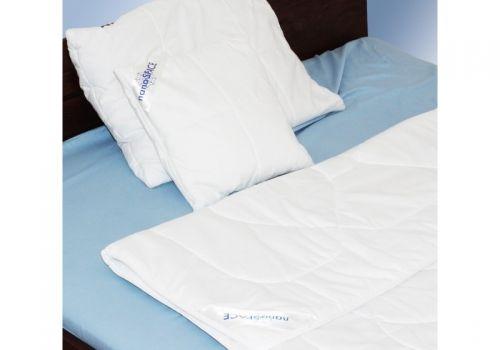 Nanospace ropa cama antiaacaros